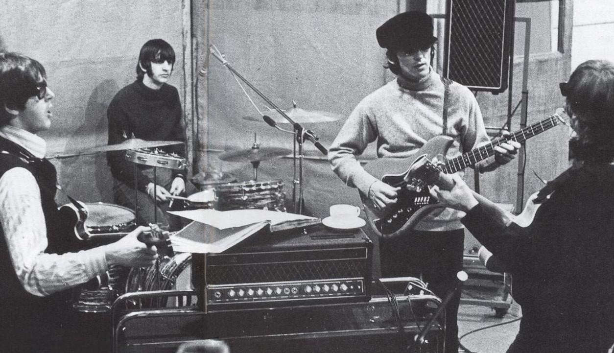 Beatles Albums RARE eBay
