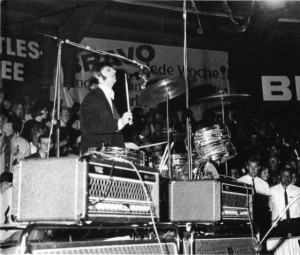 beatles_munich_05