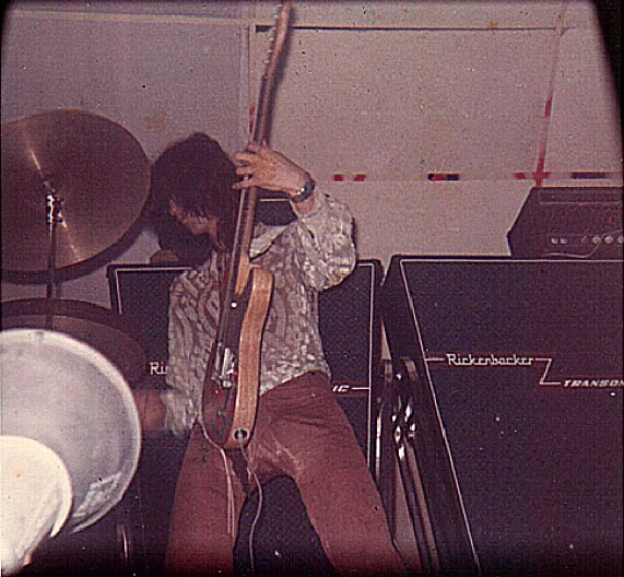 1969-02-14TheeImageClub-February