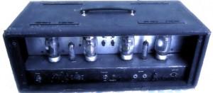proto712messaredo
