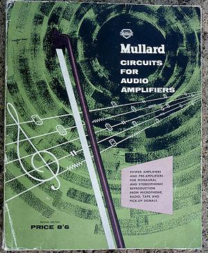 File:Mullard_Circuits_for_Audio_Amplifiers