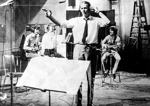 george-martin-1967