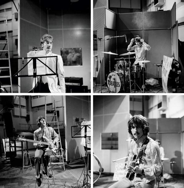 beatles-298-mastered-in-the-same-room-at-abbey-road-where-many-of-the-beatles-albums-were-done