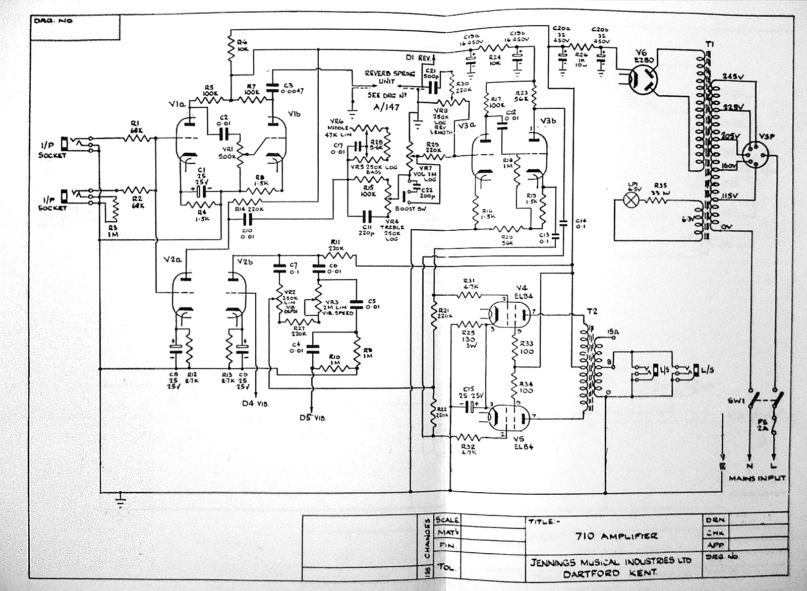 Wiring Diagram Ul - Search Wiring Diagram on ultima clutch diagram, dyna s ignition diagram, harley wiring harness diagram, evo sportster ignition diagram, ultima single fire coil wiring, ultima ignition system, shovelhead oil line routing diagram, 110cc mini chopper wiring diagram, evo cam cover diagram, simple harley wiring diagram, ultima motor diagram, ultima ignition harley, ultima ignition switch, typical ignition system diagram, coil wiring diagram, ignition coil diagram, shovelhead chopper wiring diagram, ultima ignition installation, ultima wiring diagram complete, ultima programmable ignition,